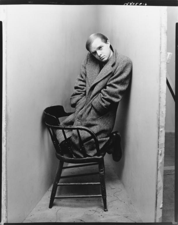 Truman-Capote-New-York.jpg