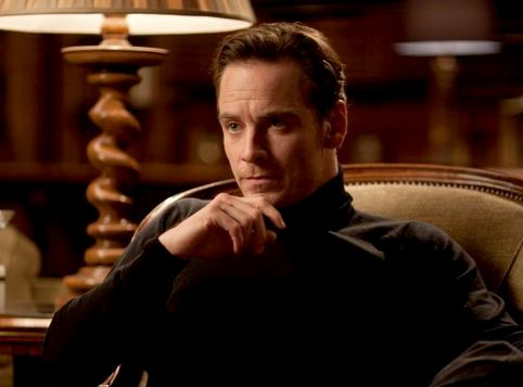 michael-fassbender-as-magneto-the-brooding-anti-hero