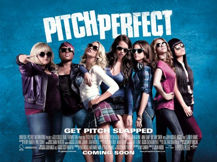 pitch_perfect_quad