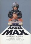爸爸的終極夢魘 -《MAD MAX迷霧追魂手》