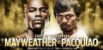 宛如漫畫般的世紀決戰,宛如現實般的殘酷結局 – 評Pacquiao vsMayweather拳擊之戰