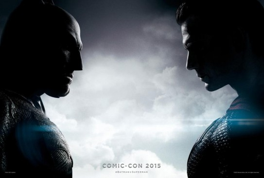 batman-v-superman-poster-comic-con