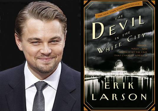 di-caprio-the-devil-in-the-white-city
