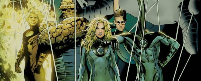 fantastic_four-kate-mara-fantastic-four-won-t-be-based-on-the-comics-jpeg-97938