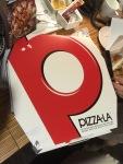 今晚在日本吃披薩!東洋披薩界霸王就是Pizza-la!