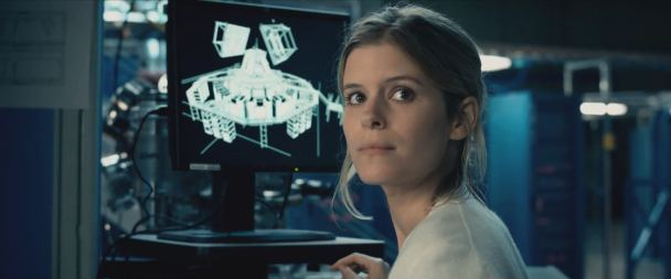 Kate-Mara-as-Susan-Storm-Invisible-Woman-Fantastic-Four-Preview