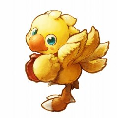 100216_final-fantasy-fables---chocobo-tales-2