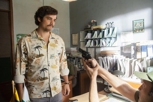 18NARCOS-tmagArticle