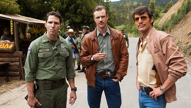 618_348_the-true-story-behind-narcos