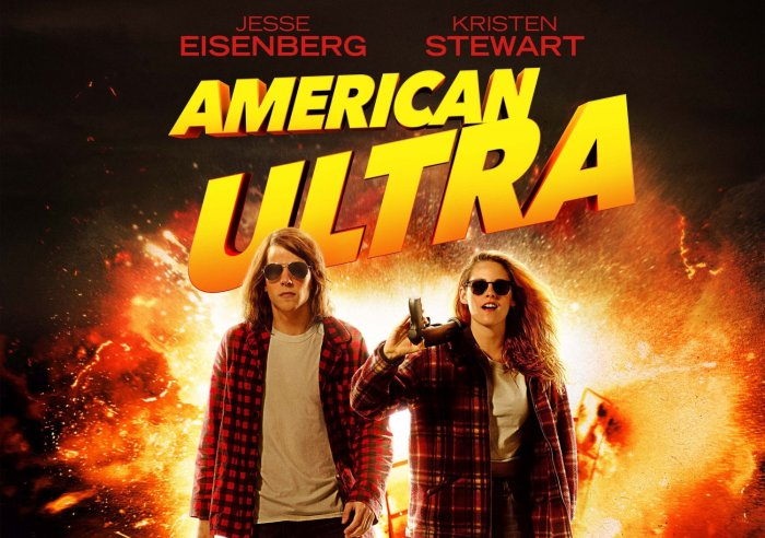 american-ultra-poster (1)