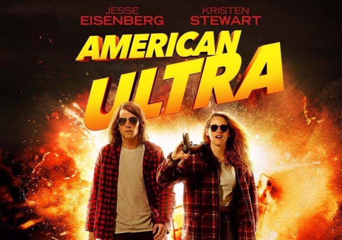 american-ultra-poster (1)