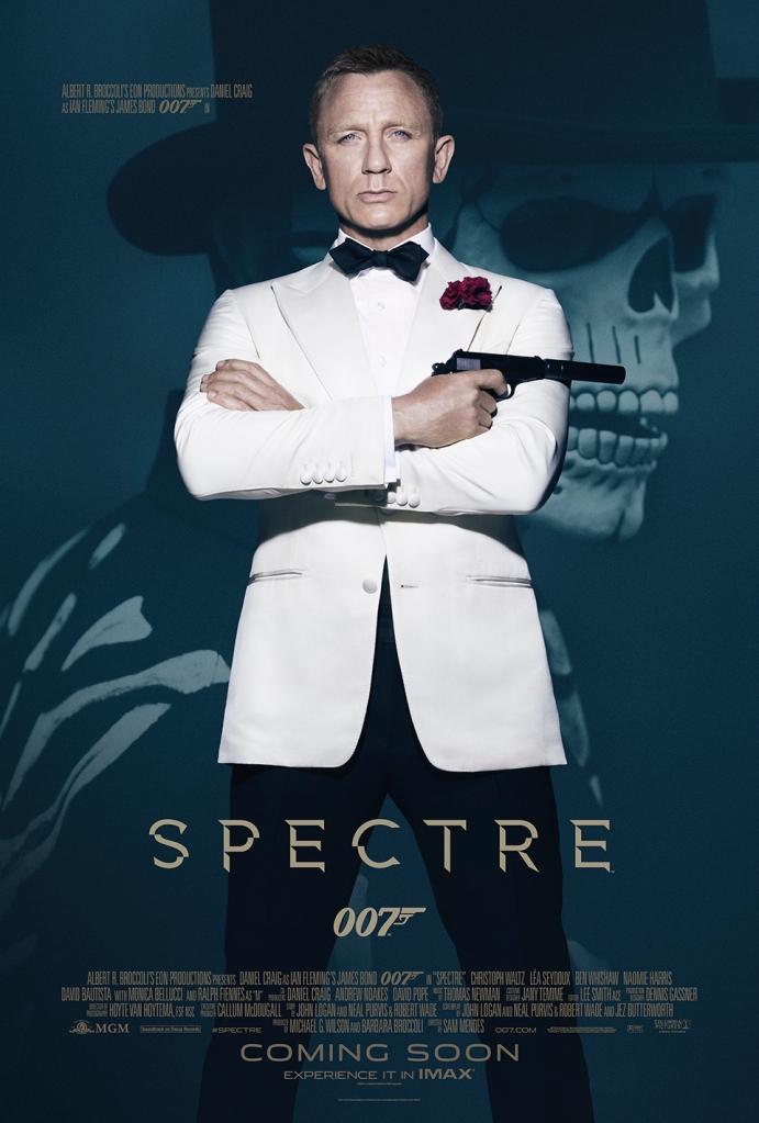 FB_Main 1$ [a]_AW_Spectre