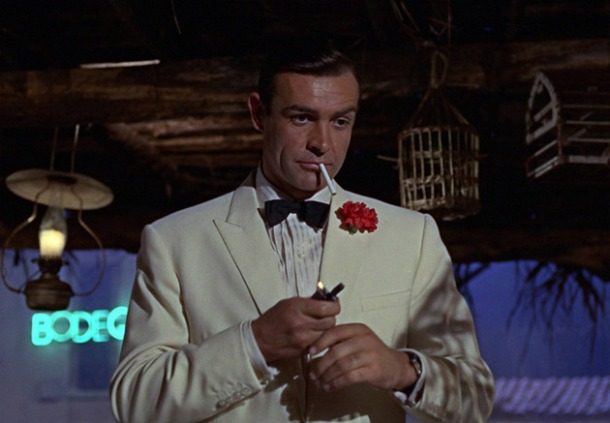 James_Bond_Declassified_-_Goldfinger_featured_photo_gallery