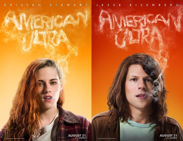 kristen-stewart-and-jesse-eisenberg-get-high-in-american-ultra-posters (1)