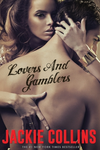 Lovers-and-Gamblers-1500