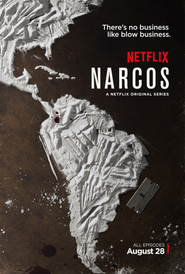 narcos_ver5_xlg