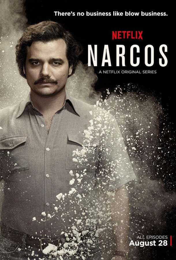 narcos_xlg