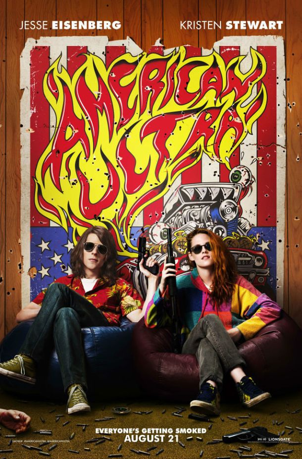 new-american-ultra-posters-arrive-for-comic-con-new-poster-for-american-ultra-497864 (1)
