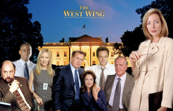 West-Wing-allison-janney-3474904-1400-900