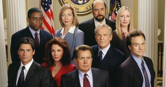 westwing570