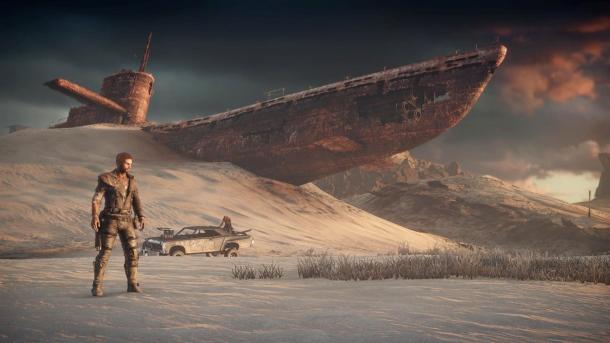 3046674-poster-p-2-see-how-you-can-ride-the-fury-road-yourself-in-new-trailer-for-mad-max-video-game