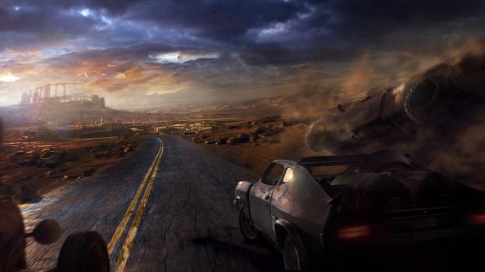 mad-max-road-wallpaper