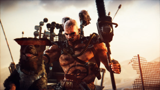 scabrous_scrotus_and_dog___mad_max_by_plank_69-d99kl3x