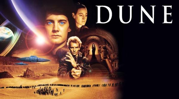 Dune-Gallery-6