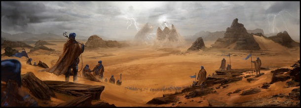 dune_tribute_by_jamga-d34c20h