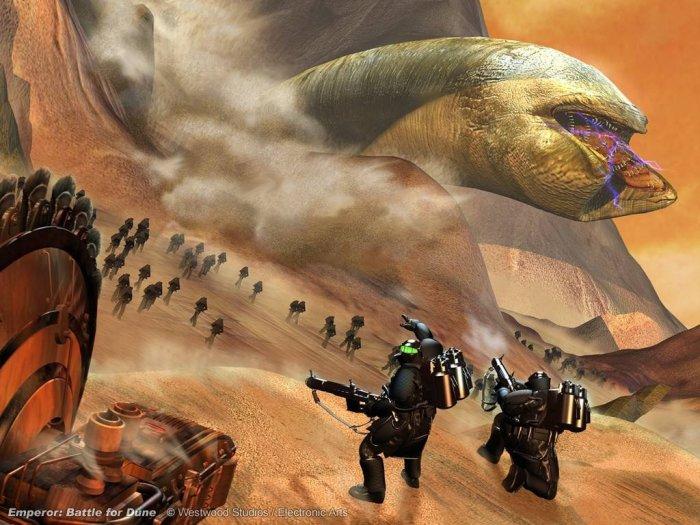 Emperor_-_Battle_for_Dune_2001