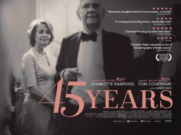 45-Years_poster_goldposter_com_2