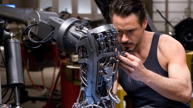 Iron_Man_Butterfingers