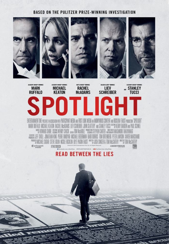 Oscarometro2016Spotlight