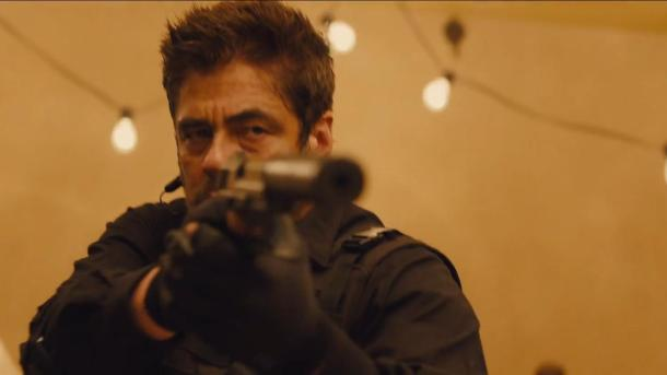 sicario-2015-movie-review
