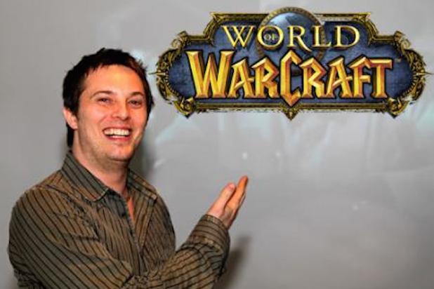 duncan_jones-Warcraft