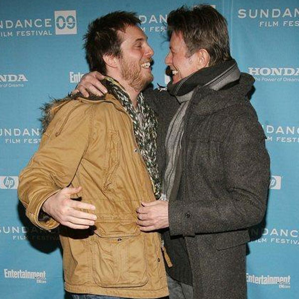 duncan_jones_and_dad_sundance_600sq_0