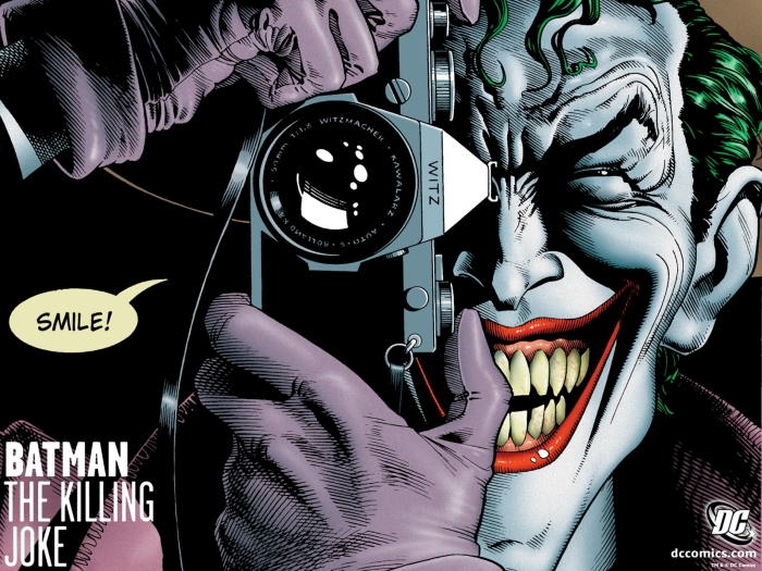 batman_dc_comics_the_joker_160_2560x1920_ (1)