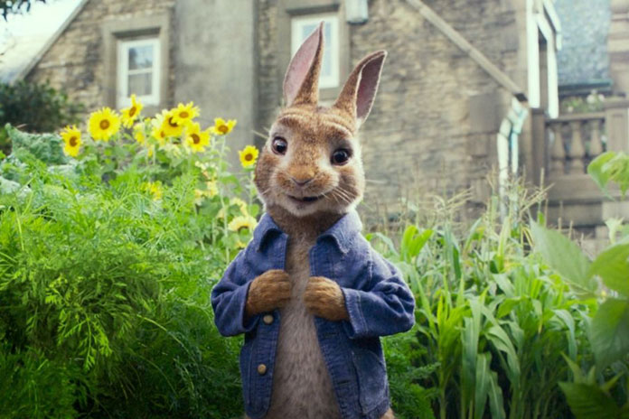 first-trailer-the-peter-rabbit-movie