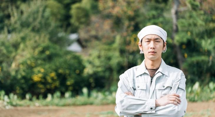 ookawa151107168050_TP_V