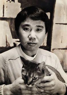 彼得貓的店名是來自於店長寵物的名字