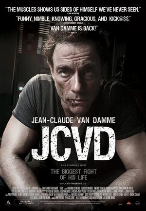 JCVD.theatricalposter
