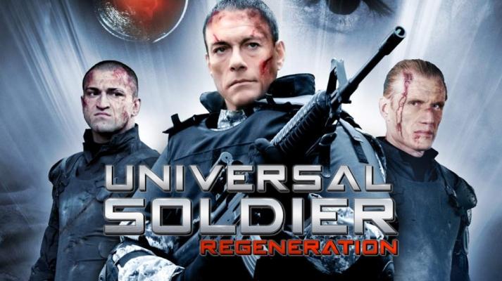 universal-soldier-regeneration-51b51fdc62e21
