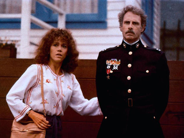 Bruce_Dern_Coming_Home_01